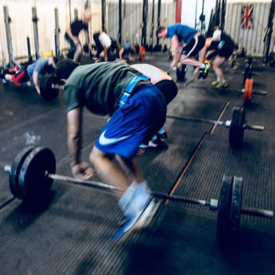 what-is-crossfit-01