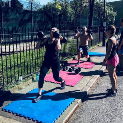 what-is-crossfit-02