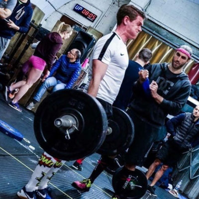 what-is-crossfit-03