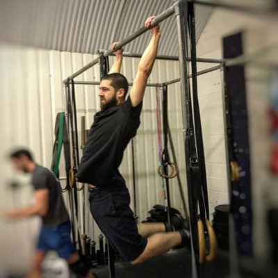 what-is-crossfit-05
