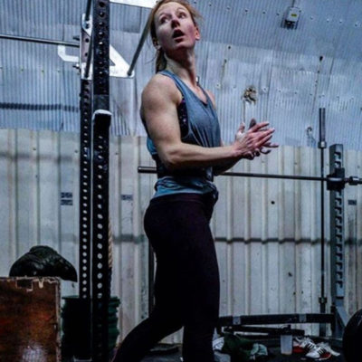 what-is-crossfit-08