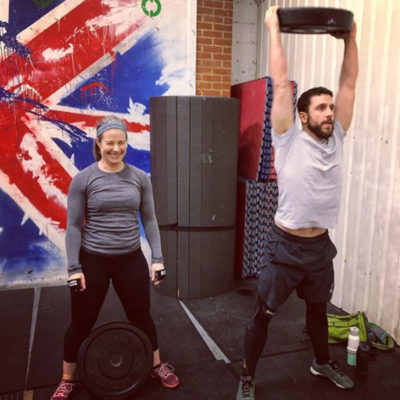 what-is-crossfit-09