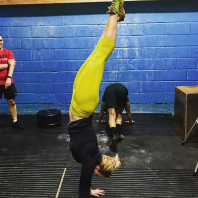 what-is-crossfit-11