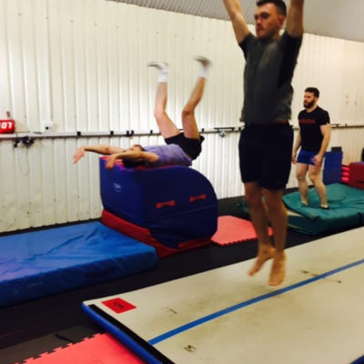 what-is-gymnastics-02