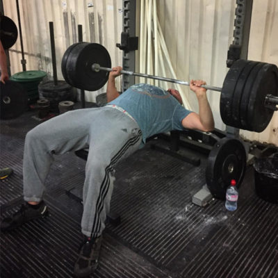 what-is-weightlifting_0000_Layer 20