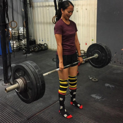what-is-weightlifting_0001_Layer 19