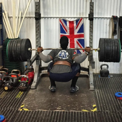 what-is-weightlifting_0003_Layer 17