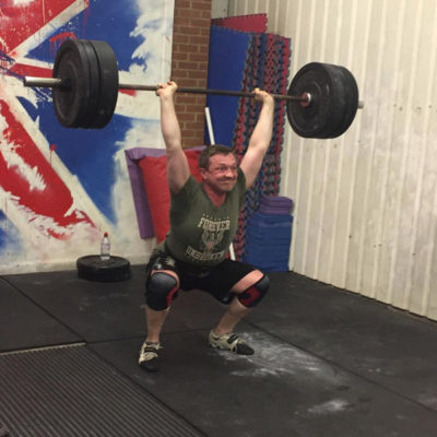 what-is-weightlifting_0004_Layer 16