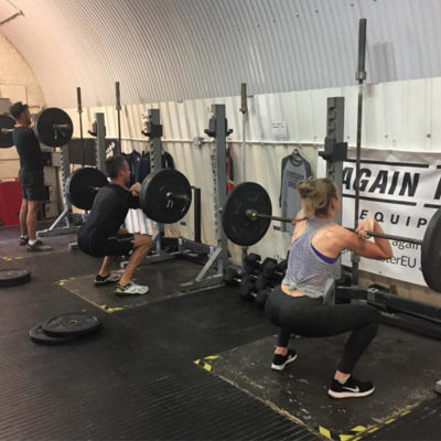 what-is-weightlifting_0005_Layer 15
