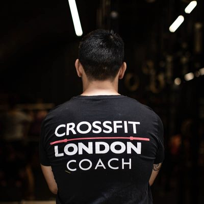 crossfitlondon_0009_cfldn-0861