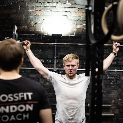 crossfitlondon_0022_cfldn-0595