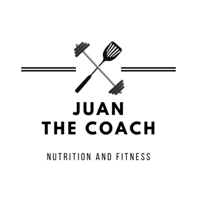 juan the coach logo